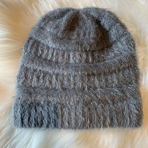 Time and Tru Women's Beanie